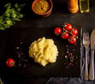 Картопля пюре (200г)