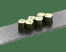 Рол з авокадо (100/16 г)