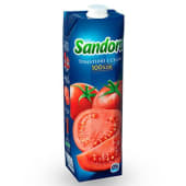 Сік томатний Sandora  (1л)