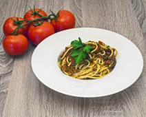 Pates sauce Bolognaise (box 250g)