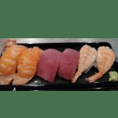 Pack de Nigiri 1