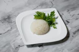 Рис припущенный
