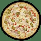Піца Тоскана (30см)