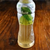 Fuze tea zero (1/2 lt.)