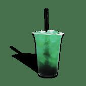 Ice Drink Limonadă cu mentă