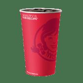 კოკა-კოლა/Coca-cola