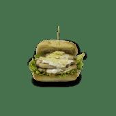 Burger Ave César