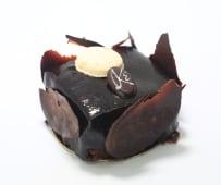 Carrement Chocolat