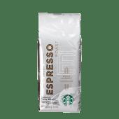 Café espresso roast ( 250 g.)