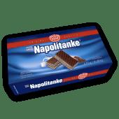 Napolitanke Kakao & mlijeko 420 g