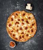 Pizza Menorca