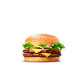 Sandwich Big King