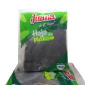 Hojas de plátano Juana (500 g.)