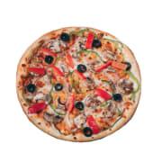 ვეჯი პიცა