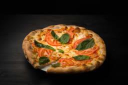 Pizza Margherita 1 + 1 gratis