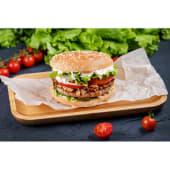 Бургер «Джек» (350г)