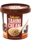 Taksun Tahini Cream- Cocoa