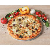 Pizza Delizioso 45cm