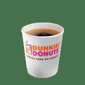 თურქული ყავა / Turkish Coffee