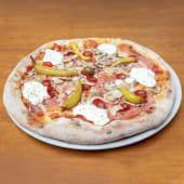 Pizza Lovačka