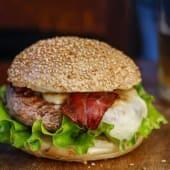 Piazzaburger