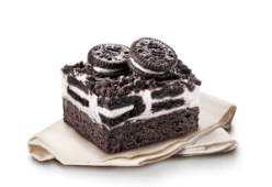 Oreo® Cake