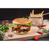 Бургер «Веджі» (320г)