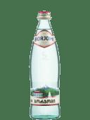 Вода Боржомі (0,5л)