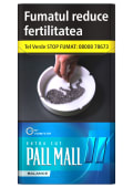 Pall Mall Extra Cut Balance Blue