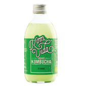 Kombucha Original (250 ml.)