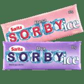 Sorby ice fresa