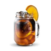 Cold brew guarulo (mediano)