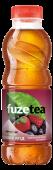 Ф'юзті чай (0.5л)