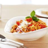 Pasta Pesto Rosso