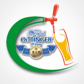 OeTTINGER Weiss (0,5л)