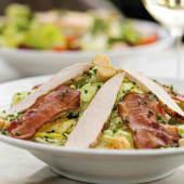 Salada Aprazível