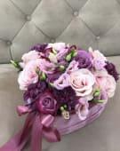 Flower box boja po izboru