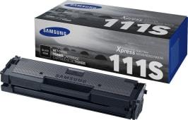 Toner D111S Samsung Negro