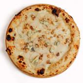 """Неаполитанская пицца """"Груша горгонзола"""" (30 см.)"""