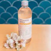 VitaminWell Antiox