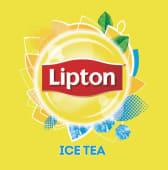 Iced Tea Lipton Melocotón (50cl)