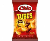 Chio Snack Tubes