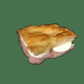 Pizzetta Ripiena 3