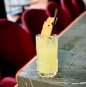Безалкогольний коктейль Le Loi (250мл)