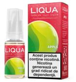 Liqua Apple  06mg/ml