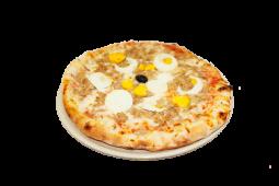 I Pizza Atum