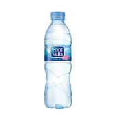 Agua Sin Gas (50 cl.)