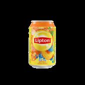 Lipton Ice Tea Şeftali (33 cl.)