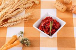 В'ялені томати (50г)
