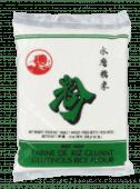 Farinha de arroz glutinoso 400g